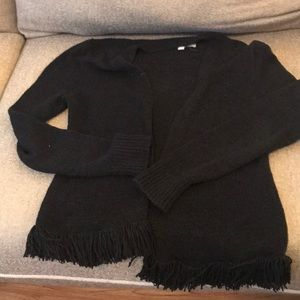 Great condition loft sweater